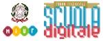PNSD Piano Nazionale Scuola Digitale