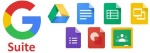 G Suite for Edu