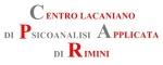 Convenzione Centro Lacaniano di Psicoanalisi Applicata di Rimini