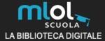 MLOL Biblioteca digitale